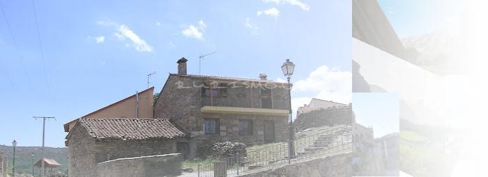 Foto de El Cuadrón