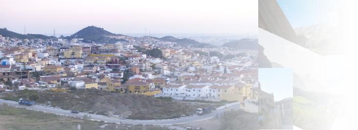 Foto de El Chaparral