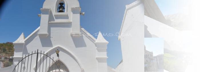 Foto de Gibralgalía
