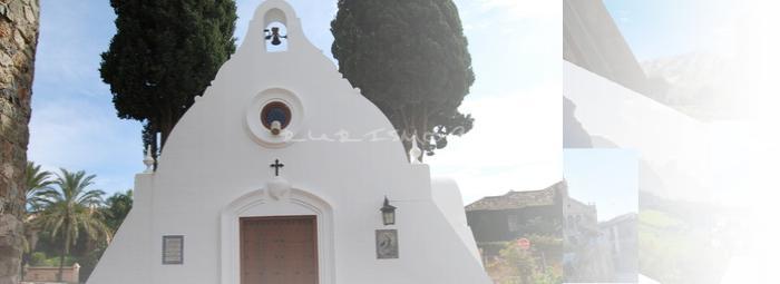 Foto de Guadalmina