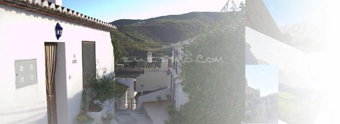 Foto de Portugalejo