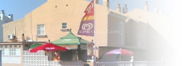 Foto de Guadalmar