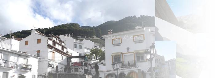 Foto de Alcaucín