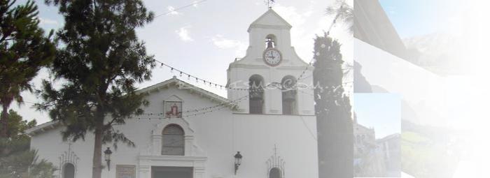 Foto de Benalmádena