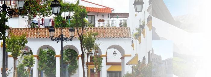 Foto de Marbella