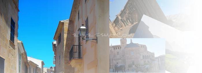 Foto de Alcúdia