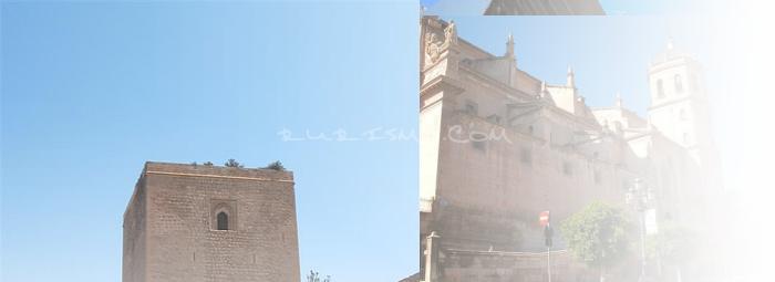 Foto de Lorca