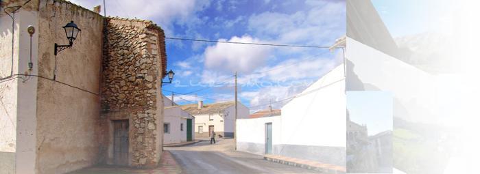Foto de El Moralejo