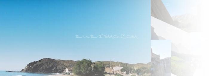 Foto de Puntas de Calnegre