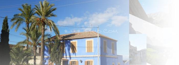 Foto de Sangonera La Verde