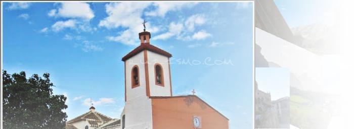 Foto de Valladolises