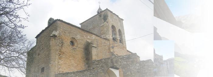Foto de Arguiñano