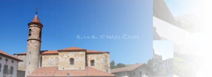 Foto de Askarraga