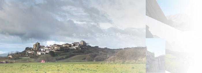 Foto de Azcona