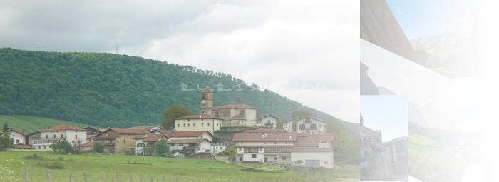 Foto de Biskarret-Gerendiáin