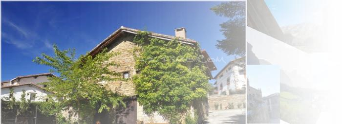 Foto de Burutáin