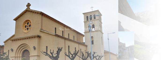 Foto de Castejón