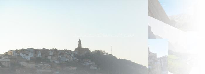 Foto de Cárcar