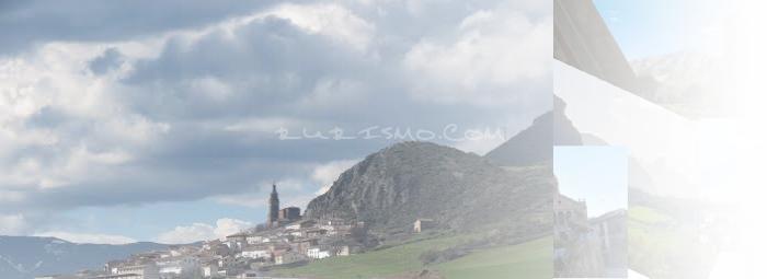 Foto de Piedramillera