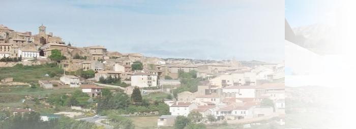 Foto de San Martín de Unx