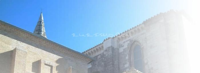 Foto de Tudela
