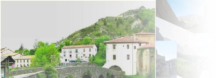 Foto de Villava/Atarrabia