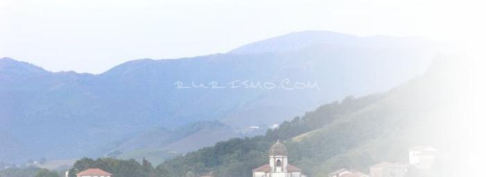 Foto de Zugarramurdi