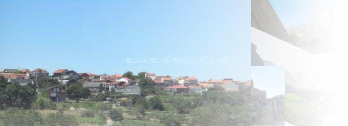 Foto de Casas dos Montes