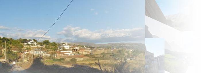 Foto de San Agustin