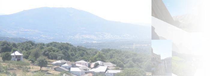 Foto de San Fitoiro