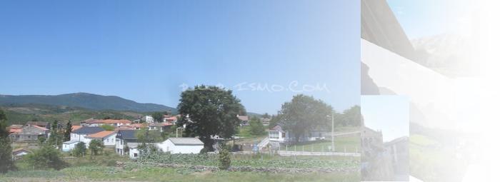 Foto de Vilariño Frio
