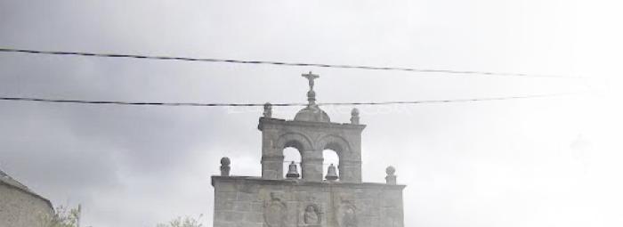 Foto de A Gudiña