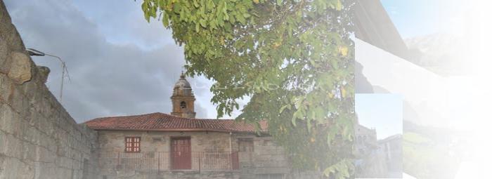 Foto de Xunqueira de Ambía