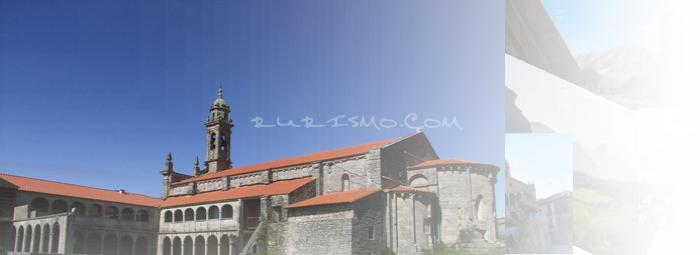 Foto de Xunqueira de Espadanedo