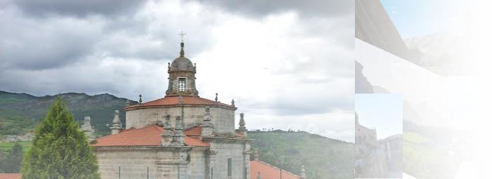 Foto de Quintela de Leirado