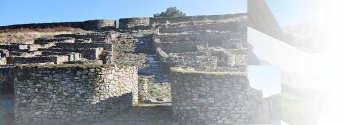 Foto de San Amaro