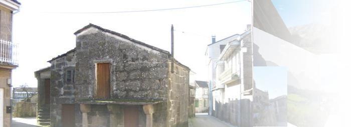 Foto de San Cristovo de Cea