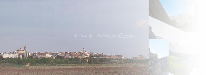 Foto de Vilabella