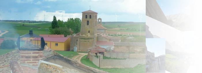 Foto de Añoza