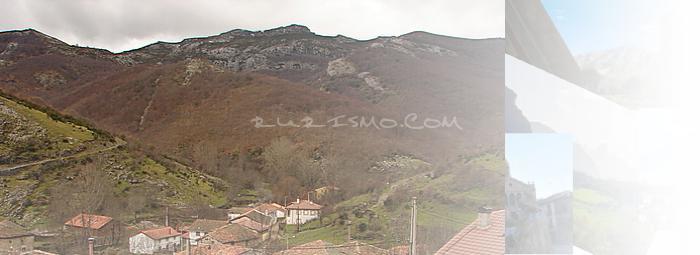 Foto de Rebanal de las Llantas