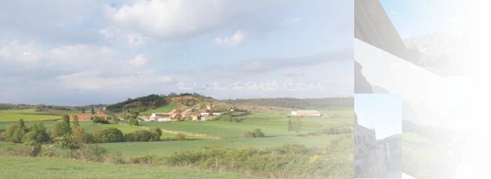 Foto de Villanueva del Monte