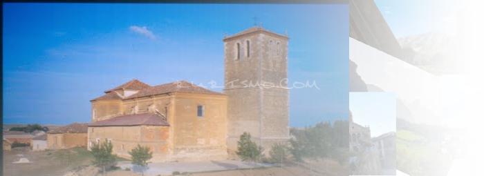 Foto de Villasabariego de Ucieza