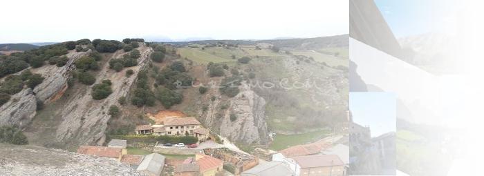 Foto de San Andrés del Arroyo