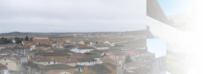 Foto de Buenavista de Valdavia