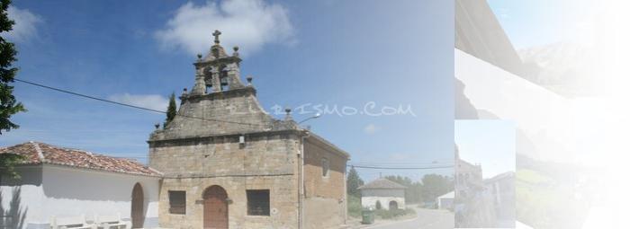 Foto de Castrillo de Villavega