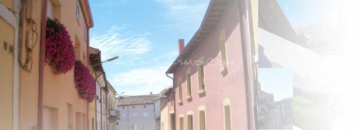 Foto de Osorno la Mayor