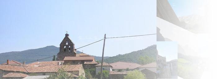 Foto de San Cebrián de Muda