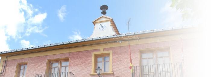 Foto de Sotobañado y Priorato