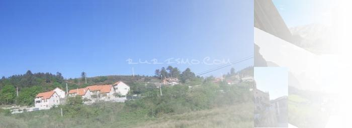 Foto de Aranés
