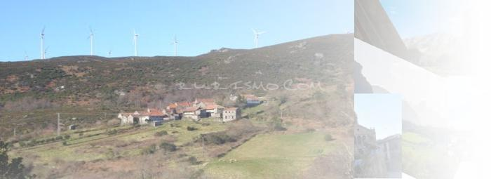 Foto de Cernadelo